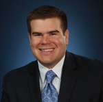 Jason W. Dulac, DDS is one of the leading dentists in Springfield, VA.