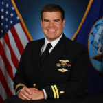 Dr. Dulac is a U.S. Navy Veteran and over his five years of service to the country, he was stationed in Chicago, IL; Okinawa, Japan; and San Diego, CA.